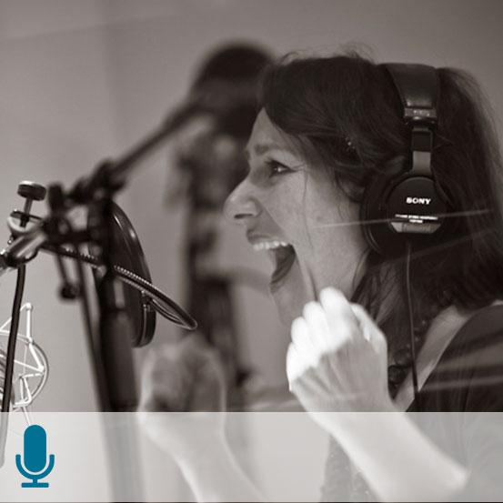 Niki-Romijn-portfolio-stemmen-werk